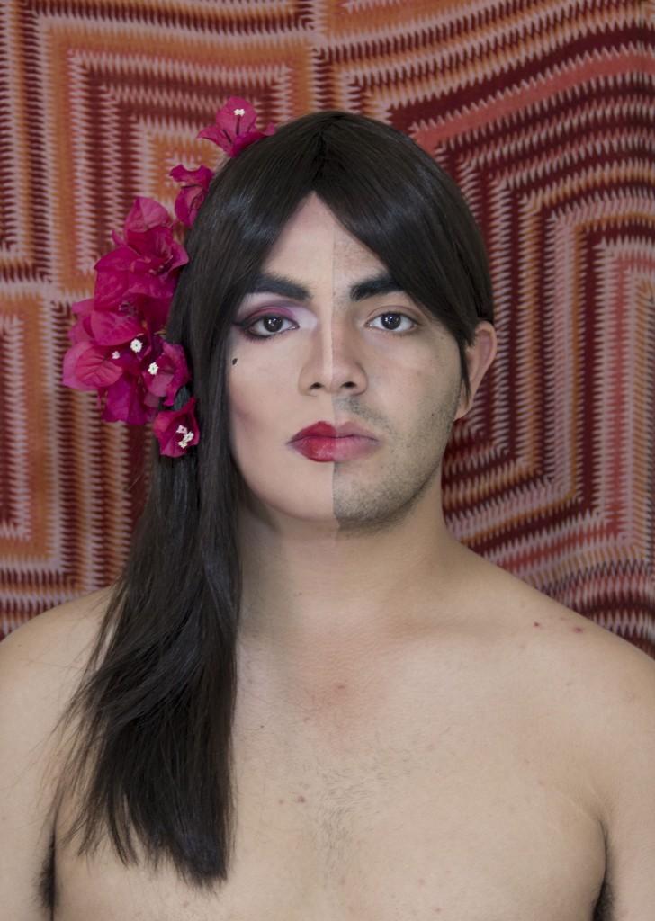 drag queen essay