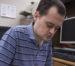 Media arts hires new instructional assistant