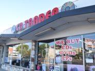 CD Trader